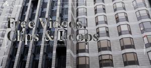 Life of vids, videos gratuites